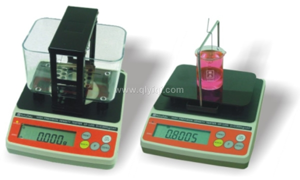 (matsuhaku)锡铅混合比例测试仪,比重计 QL-120S